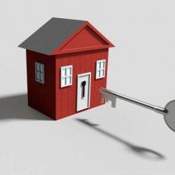 Cómo aplicar el neuromarketing al sector inmobiliario