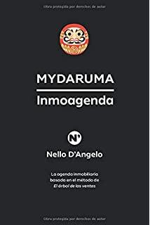 MyDaruma